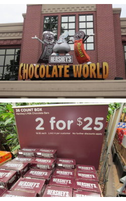 2ChocolateWorld.jpg