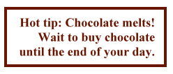 hottipchocolatemelts.jpg
