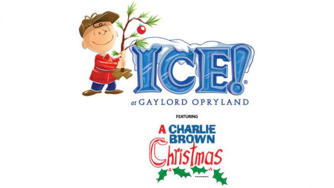 Watch Charlie Brown Christmas.Ice Featuring Featuring A Charlie Brown Christmas Kids