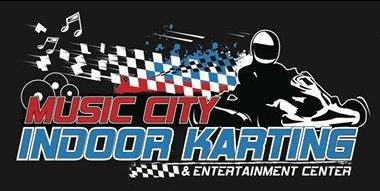 Indoor Go Karts Nashville >> Summer Camp At Music City Indoor Karting Kids Out And About Nashville