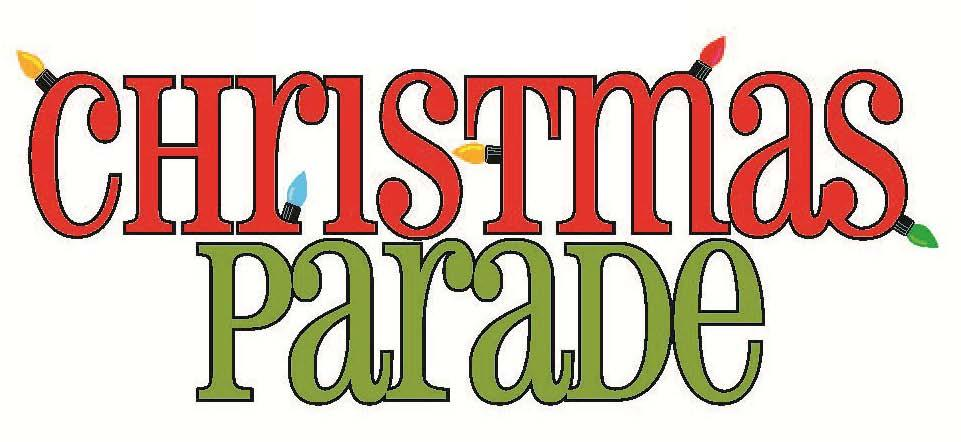 Spring Hill 'Hometown Christmas' Parade and Tree Lighting | Kids