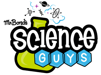 Mr Bonds Science Guys