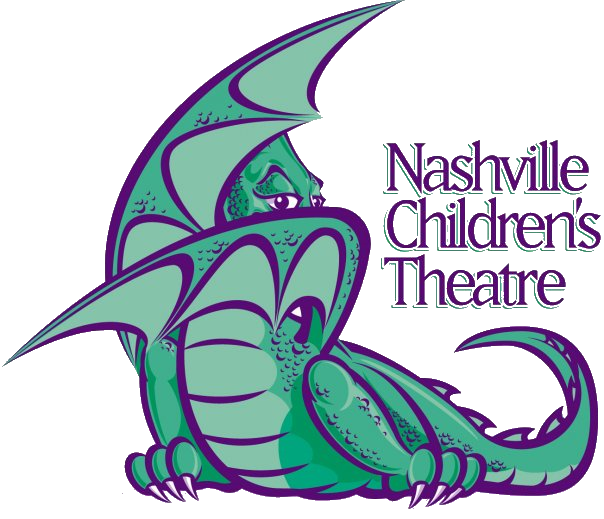 Top 20 Places To Take Kids In And Around Nashville